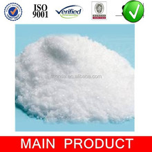 ISO certified China manufacturer sodium sulfate anhydrous