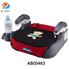 baby car seat safe child booster car seat