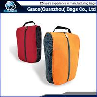 cheap designer handbags michael kors  wholesale designer