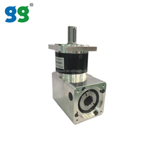 Goldgun top heavy duty gear gearbox speed reducer