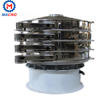 Reliable Vibrator Screen Sieve,Vibrator Screen Sieve Manufacturer