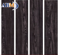 150x600mm cheapest vinyl floors tiles vinyl wood plank floor
