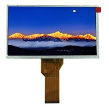 320x240 hot selling 5.7 inch tft lcd display cheapest