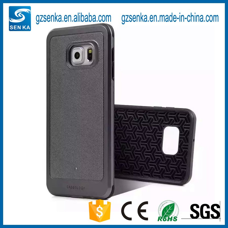 caseology shockproof phone case for samsung galaxy s5 back cover