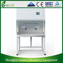 Biosafety Cabinet,made in Chhina,Chemical laboratory equipment