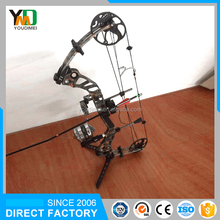 2016 new arrival compound bow from china archery supplies