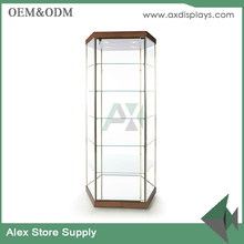 display stand for glasses sunglasses for leather display furniture