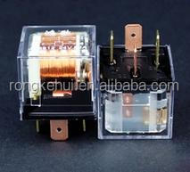High Voltage Photo Mos Relay AQV414SX