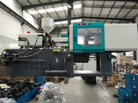used arburg making machine price
