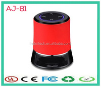 Wholesale discount computer speaker 1+1 NFC wireless bluetooth speakers