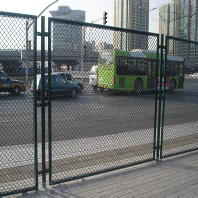 best seller chain link fence mesh/chain link fence manufacturers institute/temporary fencing australia