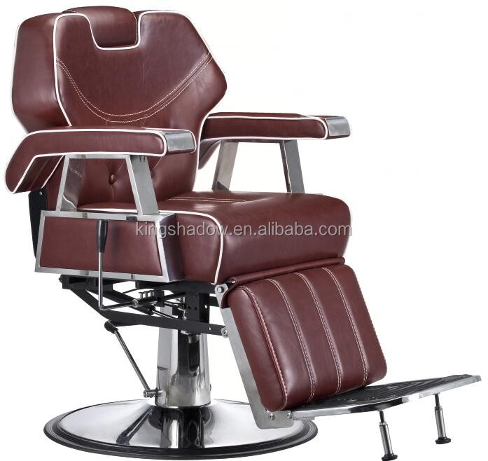 barber chairs barbershop beauty salon equipment barber chair for sale craigslist