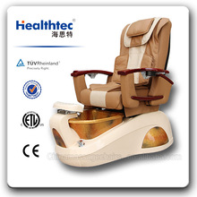 good looking foot massage chair detox foot spa 2012