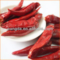 high quality chaotian chilli