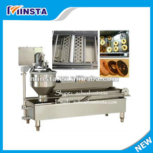 Stable Performance Commercial Donut Making Machine for Sale