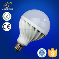 Elegant Top Quality High Efficiency Ce,Rohs Certified Led Light Bulb Bayonet