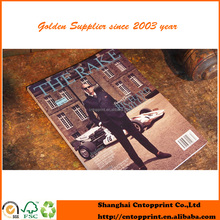Cheap Book Label Sticker Printing Free Adult Catalogs