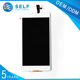 mobile lcd wholesaler lcd and touch screen assembly For Sony Xperia T2 Ultra D5303 D5306 XM50h