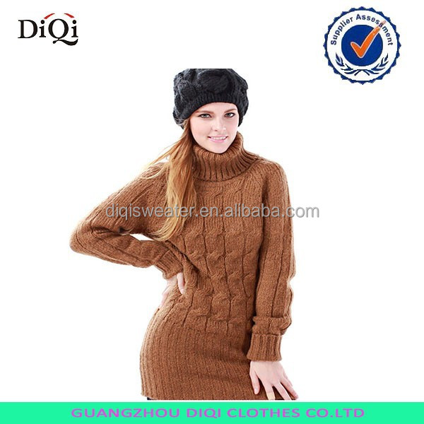 winter sweaters for girls,very warm and comfortable,women heavy sweater for winter,