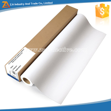 High Glossy Digital Printing Film /Advertising Material /Vinyl Rolls Wholesale