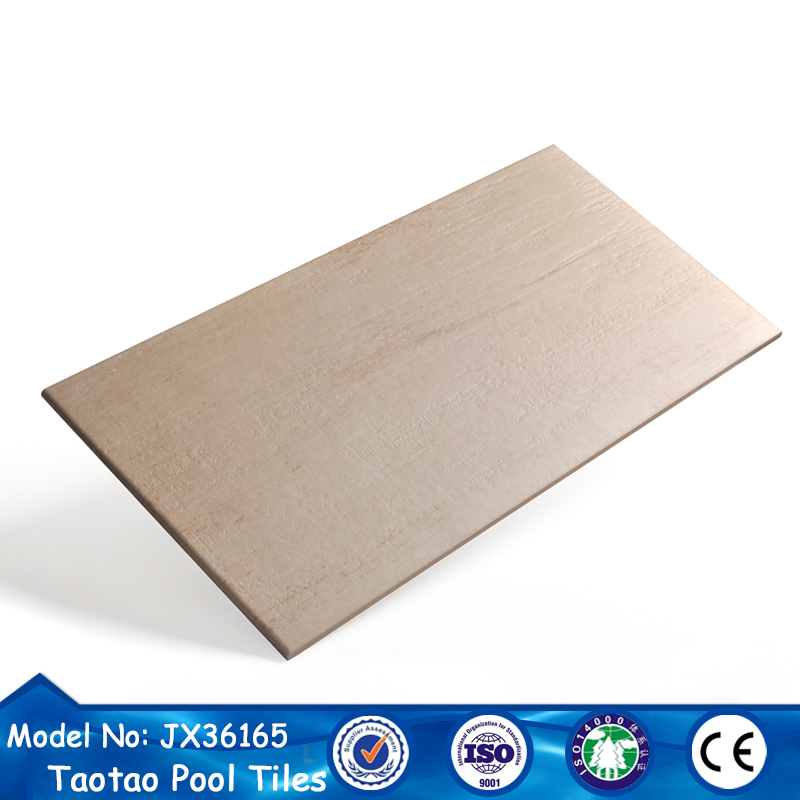 different kinds of designers foshan cheap orient ceramic floor tile
