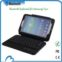 The new 8 inch tablet pc case with keyboard