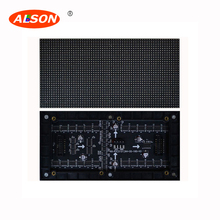 RGB High Resolution p3 Indoor LED Display Module