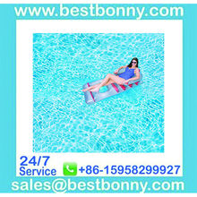 Cheap Wholesale pool accessories and toys