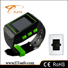 GPS GSM GPRS vehicle Tracker,Professional pet and person GPS tracker with waterproof function