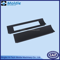 High quality Plastic housing for electronics products