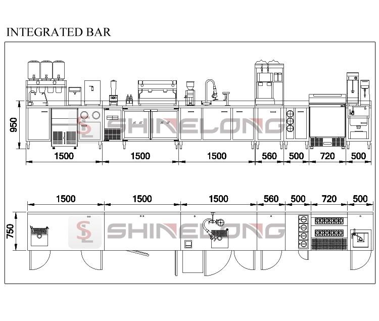 stainless steel bar equipment bar counter design (3).jpg