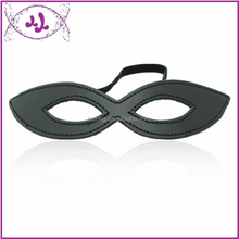 black wholesale sex girl toys sweetheart sex toys Batman is concise eye mask sex