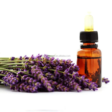 Organic Lavender Oil Essential Oil