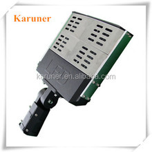 Karuner Best Selling Meanwell Driver Super Bright 60W LED Module Street Light for Outdoor Lighting