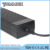 AC Adapter for LITEON Model: PA-1131-07 AP.13503.010 (Tip Size: 5.5mm x 2.5mm) 19V 7.1A 135W Power Supply