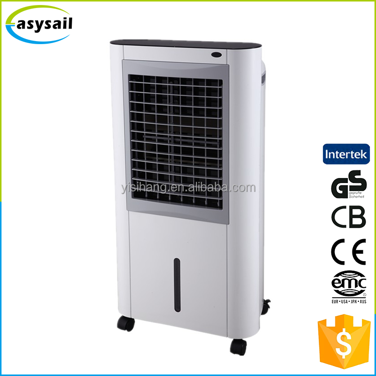 alibaba with light honeycomb filter for air cooler window air conditioner