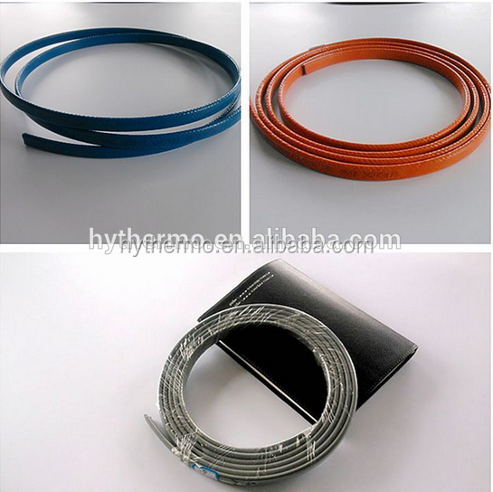 UL electric radiant floor heat cable /China manufacturer
