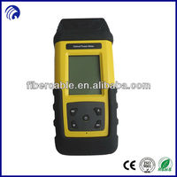 Supply High Quality & Cheap FIber Optic Power Meter WB800k