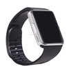 1.54 inch Screen Wireless Bluetooth Wrist Phone GSM Android Smart Watch