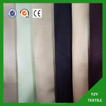 100%polyester stripe pocket lining pants pocket lining fabric