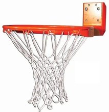 lanxin cheapest price basketball ring basketball hoop sports equipment
