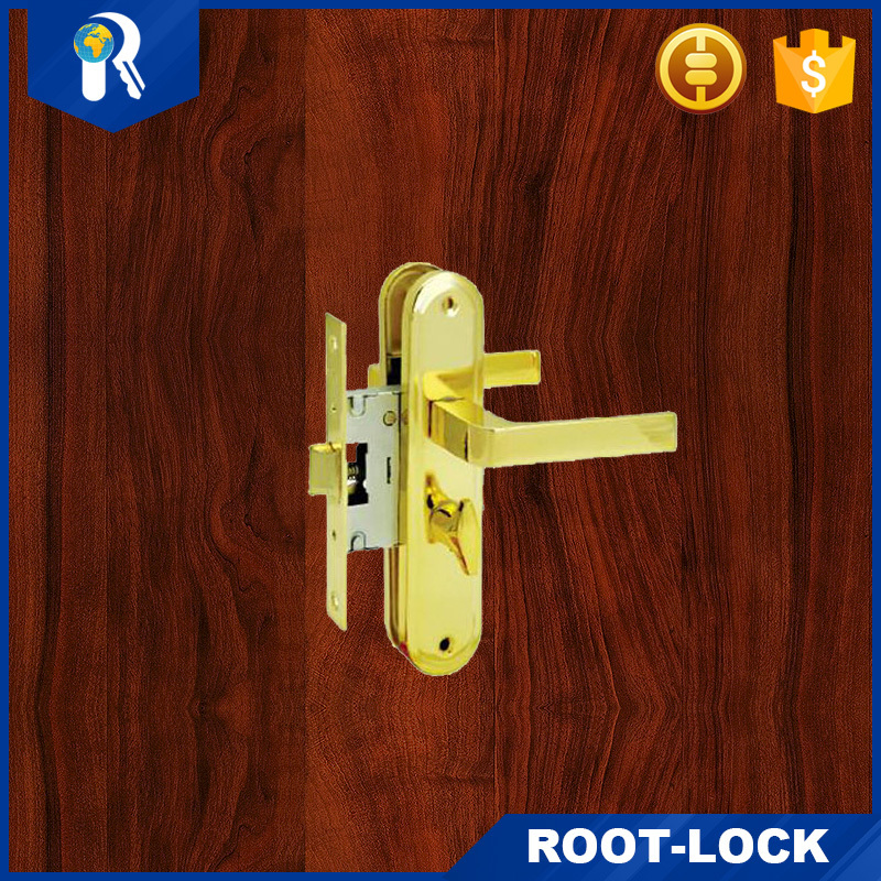 room card hotel lock system glass block spacer lockey digital door lock