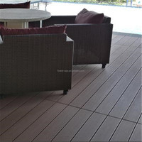 garden decking and landscaping swimming pool decking self adhesive cork floor tiles badminton court wooden flooring
