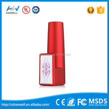 Fast Delivery Simple Lithium Battery 4000 mAh Funny Power Bank