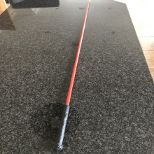fiberglass walking stick for sale