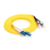 SC APC fiber optic patch cord 3m outdoor fiber patch cord