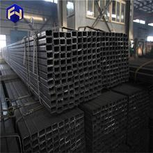 alibaba website ! aluminium rhs size 40X80X2X6000mm square rectangular pipes tubes for wholesales