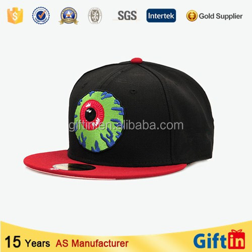 High resolution digital printed leather hat straps