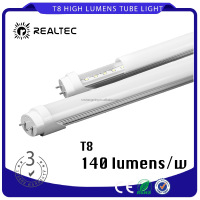 Top Quality 4FT 1200mm 12 5W