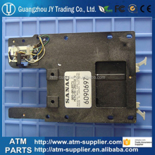 High Quality ATM Machine Parts 0090010979 NCR Tk2 Dip Card Reader 009-0010979 for Sale